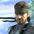 super-smash-bros-avatar-32_0.jpg