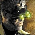 videogames-misc-avatar-105_0.jpg