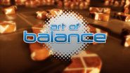 Art of Balance PS4